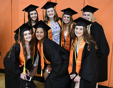 terryville-high-school-list-of-graduates