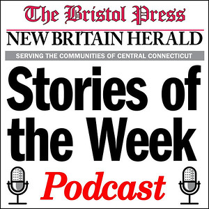 stories-of-the-week-podcast-this-weeks-special-guests-are-alicia-strong-of-the-new-britain-racial-justice-coalition-frances-calzetta-of-the-italian-american-women-of-new-haven-listen-here