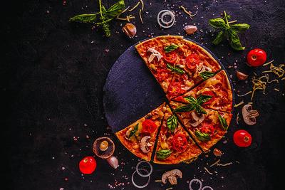 atria-farmington-to-hold-pizza-for-a-cause-event-thursday