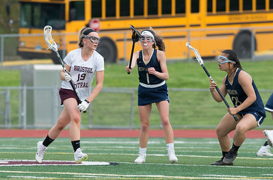 roundup-bristol-central-girls-hang-on-for-win
