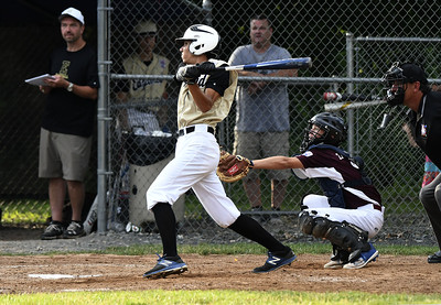 edgewood-senior-league-baseball-team-falls-to-killingly-moves-to-state-championship-losers-bracket