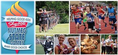 july-registration-for-nutmeg-state-games-open