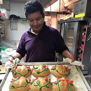 former-plainville-restaurant-owner-sent-back-to-mexico