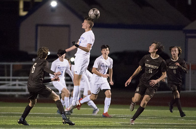 plainville-boys-soccer-has-high-hopes-for-2020-as-it-looks-to-carry-over-decade-of-success-to-next-year