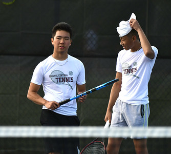 bigger-numbers-bring-more-talent-for-bristol-central-boys-tennis