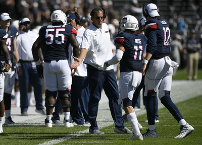 uconn-football-defense-will-be-tested-yet-again-this-season-at-syracuse