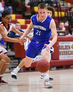 roundup-slow-start-dooms-bristol-eastern-boys-basketball-in-loss-at-platt