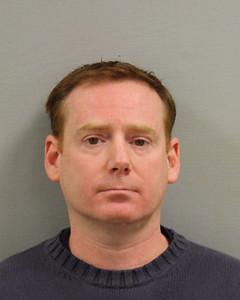 bristol-man-accused-of-harassing-stalking-woman-seeks-program