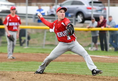 sports-roundup-berlin-baseball-beats-newington-in-part-due-to-indians-nine-errors