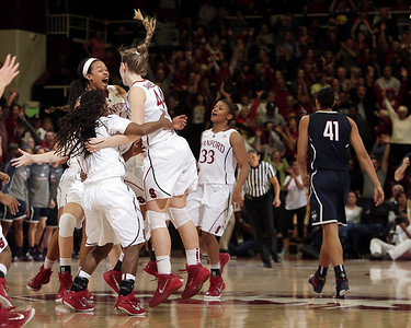 uconn-womens-basketball-seasonopening-opponent-switched-to-stanford