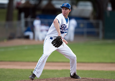 strong-starting-pitching-malloy-have-bristol-blues-rolling