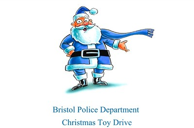 bristol-police-collecting-toys-for-less-fortunate-children