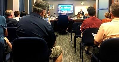 transit-village-development-district-garners-support-at-hearing