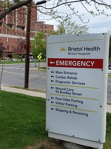 bristol-hospital-down-to-one-coronavirus-patient