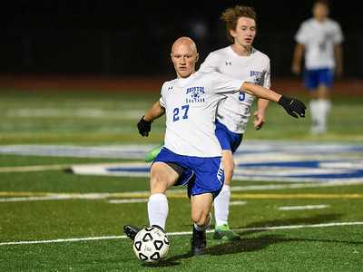 bristol-central-and-bristol-eastern-boys-soccer-teams-both-shut-out-eliminated-from-state-tournament
