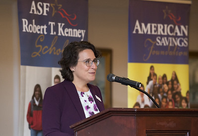 newest-kenney-scholars-from-area-named-including-newington-students