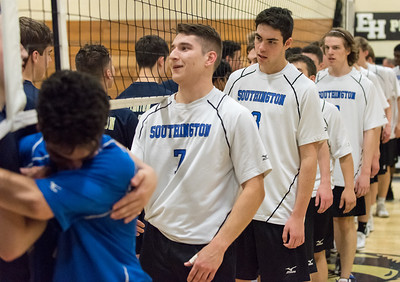 newington-and-southington-boys-volleyball-have-become-friendly-rivals-on-off-court