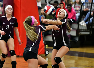bristol-central-girls-volleyball-hoping-to-get-tougher-schedule-in-coming-years