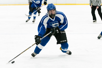 hallsouthington-ice-hockey-falls-to-rival-conard-in-division-ii-state-tournament