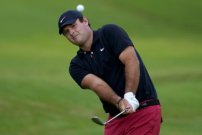 former-masters-winner-reed-commits-to-play-in-2020-travelers-championship