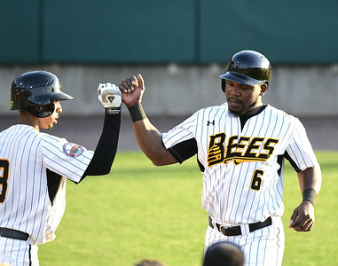walton-is-first-in-team-history-with-3-hrs-in-a-game-as-new-britain-bees-snap-5game-skid