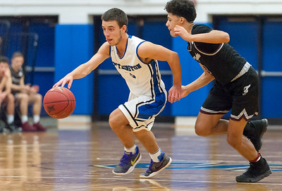 southington-boys-basketball-battles-back-beats-farmington
