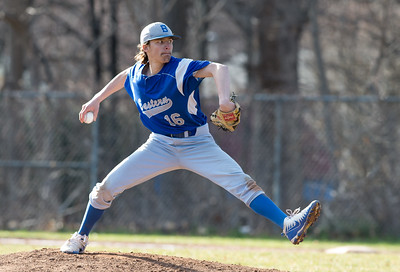 acing-the-competition-bristol-easterns-duquette-has-become-one-of-states-best-pitchers