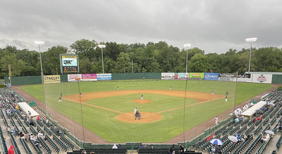 futures-league-allstar-game-coming-to-new-britain-on-tuesday