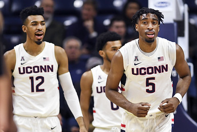 uconn-mens-basketballs-whaley-named-big-east-codefensive-player-of-the-year-polley-top-sixth-man