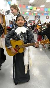 children-perform-mariachi-music-to-raise-money-for-noche-mexicana