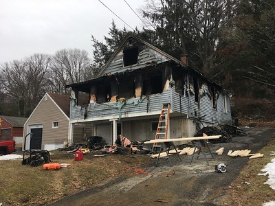 two-escape-plymouth-house-fire
