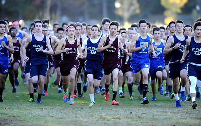 bristol-central-continues-dominance-in-cross-country-city-championships