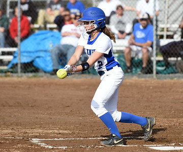 southington-softball-adjusting-to-roster-by-playing-a-smallball-type-of-offense