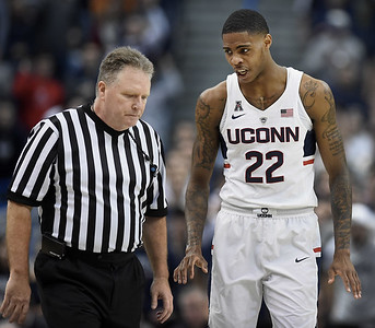 larrier-likely-to-play-for-uconn-mens-basketball-at-tulane