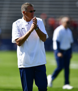 uconn-ad-says-edsall-needs-more-time-to-build-football-program
