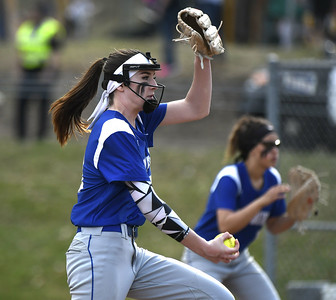 sports-roundup-girard-pitches-strong-in-bristol-eastern-softballs-win-against-enfield