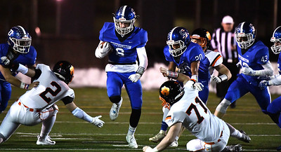 football-preview-twoseed-southington-ready-for-familiar-rematch-against-threeseed-darien-in-class-ll-semifinals