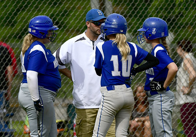 bristol-eastern-softballs-seniors-have-left-lasting-impact-on-program