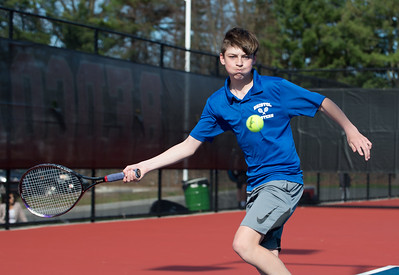 bristol-eastern-boys-tennis-defeats-berlin-for-first-time-in-seven-years