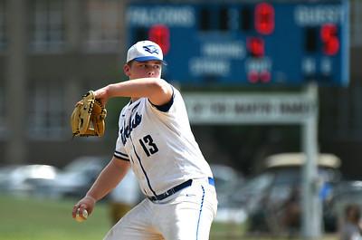 gagnon-returns-to-st-paul-baseball-after-tommy-john-surgery-last-season