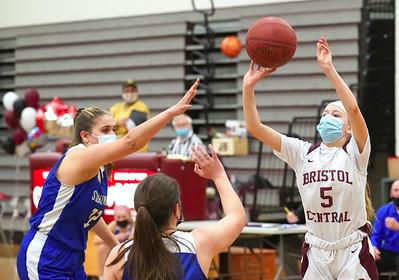 southington-girls-basketballs-defense-causing-plenty-of-problems-for-opponents-this-season