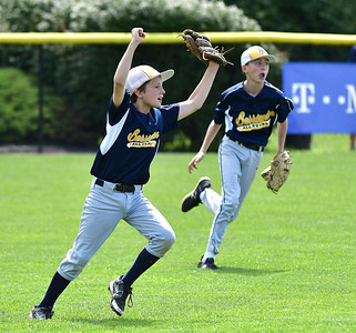 rhode-island-rides-standout-pitching-effort-into-little-league-new-england-regional-championship-game
