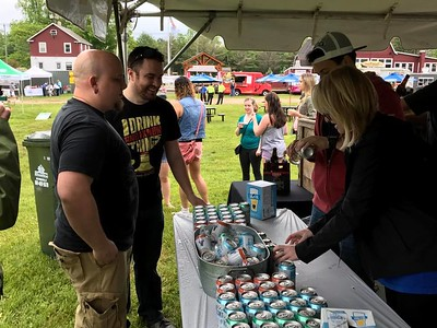 crazy-brew-bash-to-bring-beer-music-fun-to-mount-southington