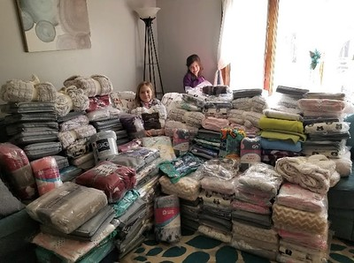 plymouth-10yearold-collects-250-blankets-hoping-to-provide-comfort-for-children-going-through-mri-scans