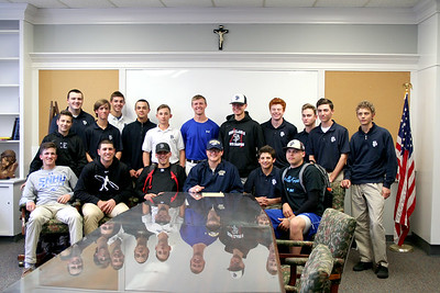 st-pauls-lahey-will-be-second-exfalcon-playing-for-snhu-baseball