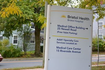 bristol-hospital-sees-another-decrease-in-covid19-patients