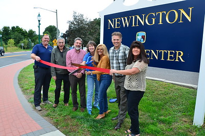 officials-celebrate-completion-of-constance-leigh-drive-streetscape-project