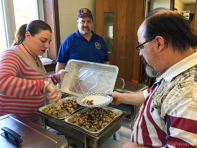 american-legion-post-209-serves-up-smiles-at-their-breakfast