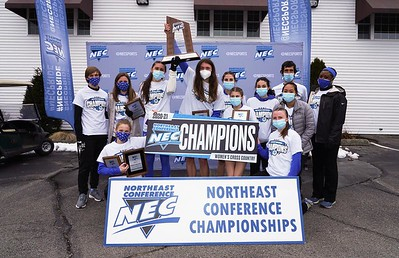 talent-and-experience-fuel-ccsu-cross-countrys-high-expectations-entering-fall-season