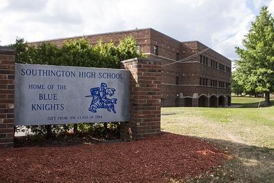 sudden-power-outages-result-in-southington-schools-closing-thursday-morning